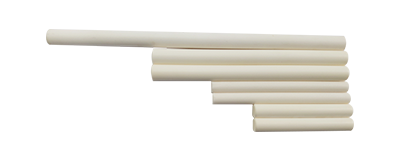 03-Alumina-ceramic-insulation-rod.png