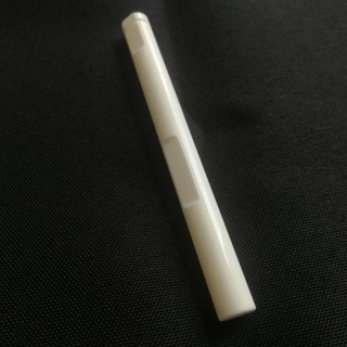Ceramic Shaft