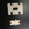 steatite ceramic insulators | ceramic insulator manufacturer