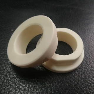 Ceramic Mechanical Seal | Ceramic Seals for Pumps